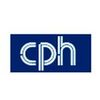 I_CPH