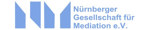ngm-banner